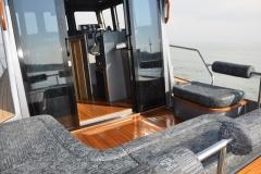 Купить Яхту для рыбалки в Турции - Yahtastambul.com