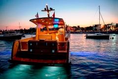 Angel Baby - Купить яхту в Турции – YahtaStambul.com