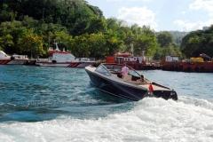 Angel Supersport - Купить яхту в Турции – YahtaStambul.com
