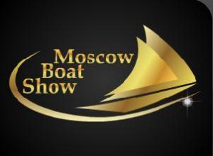 Купить яхту в Турции - YahtaStambul.com Выставка яхт и катеров в Москве, купить яхту, купить моторную яхту или купить катер на выставке.