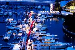 Азиатское яхт-шоу Boat Asia 2013, Boat Asia 2013 - Yahtastambul.com