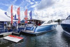 Купить небольшую яхту, мини яхту или мега яхту легко с помощью Yahtastambul.com заказ постройки и покупка моторных яхт в Турции Стамбуле.